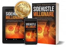 Sidehustle Millionaire