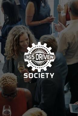 365 Driven Society